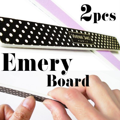 54169 Thumb 2way Emery Board Dots Purple Jpg 5 6 2017