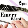Thumb_54169-THUMB 2way emery board dots purple.jpg 5/6/2011
