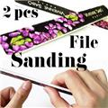 Thumb_54159-THUMB 2 sided sanding nail file flower print.jpg 5/7/2011