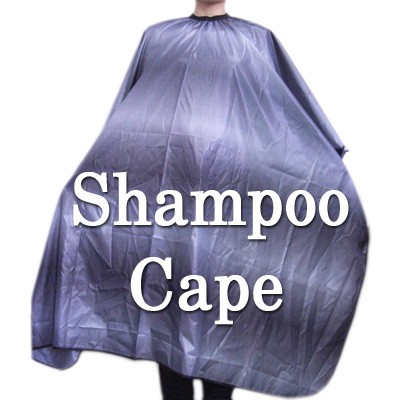 51023-grey-THUMB shampoo cape.jpg 4/19/2011