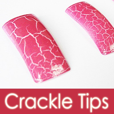 54141-6-THUMB 70pcs crackle false nail tips.jpg 4/26/2011