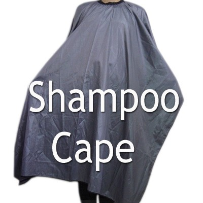 51024-THUMB grey-shampoo cape.jpg 4/18/2011