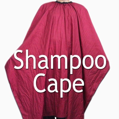 51024-wine-THUMB shampoo cape.jpg 4/17/2011
