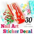 Thumb_54187-MY18-THUMB 30pcs nail art sticker set.jpg 6/20/2011