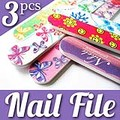 54199-B-THUMB 3pcs nail file set patternB.jpeg
