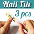 54199-A-THUMB 3pcs nail file set patternA.jpeg
