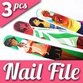 54198-THUMB 3pcs nail file set fashion girls.jpeg