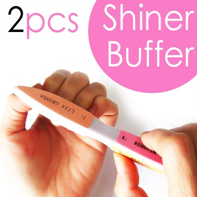 54194-2-THUMB 2pcs 6 way nail buffer shiner.jpg 12/9/2011