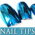 Thumb_54201-5-THUMB v2 24pcs metallic false nail full tips.jpg 12/9/2011