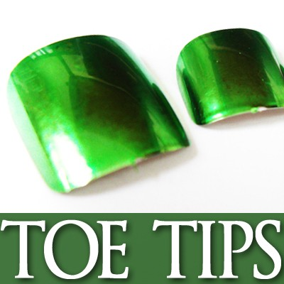 55005-3-THUMB 24pcs Metallic Toe Tips.jpg 12/13/2011