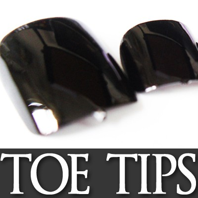 55005-5-THUMB 24pcs Metallic Toe Tips.jpg 12/13/2011