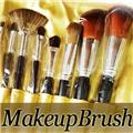 Thumb_53045-THUMB 12pcs makeup brush set w gold pouch.jpg 11/24/2011