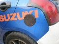 Suzuki Swift CF fuel cover.jpg_Thumbnail1.jpg.jpeg