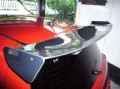 Suzuki Swift CF rear spoiler 3.jpg_Thumbnail1.jpg.jpeg