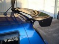 Suzuki Swift CF rear spoiler 4.jpg_Thumbnail1.jpg.jpeg