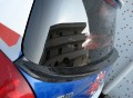 Suzuki Swift CF rear spoiler middle.jpg_Thumbnail1.jpg.jpeg