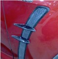 Mazda RX8 CF decoration.jpg_Thumbnail1.jpg.jpeg