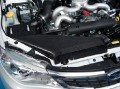 WRX10 CF Air Box.jpg_Thumbnail1.jpg.jpeg