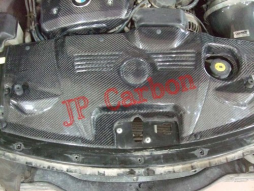 Carbon Eyebrow带水印Z4 CF Cooling Plate.jpg_Thumbnail1.jpg.jpeg