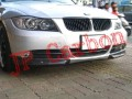 J FitmentE90 OEM Bumper Use AC Type Splitter Lip Spoiler 1.jpeg