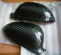 Golf5 CF Mirror Cover-1.jpeg