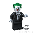 Joker_DarkGrey