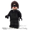 Lego Cat Woman.jpeg