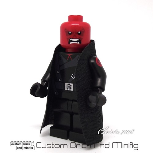Lego Red Skull.jpeg