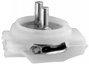 Standard Motor Products ATS-1 New Air Cleaner Temperature Sensor, Buick Apollo 73 74