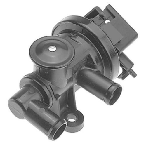 Standard Motor Products DV122 New Air Management / Diverter Valve,  Chevrolet Caprice 87 88