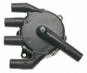 Standard Motor Products JH118T Distributor Cap