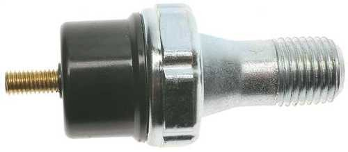 Standard Motor Products PS238T Oil Pressure Switch with Light