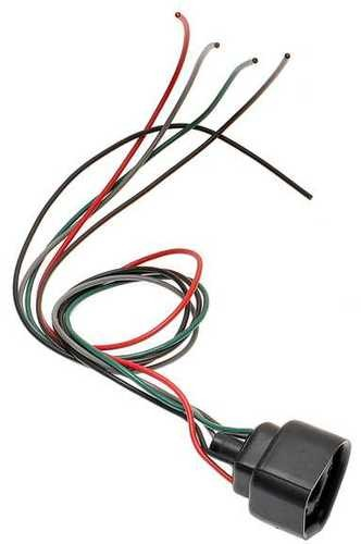 89 dodge omni wiring standard motor products s516 engine control module wiring harness  standard motor products s516 engine