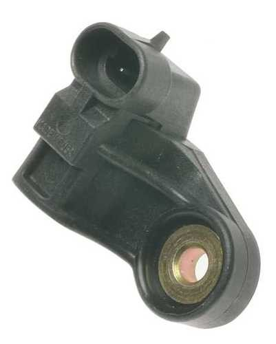 Standard Motor Products ALS209 ABS Wheel Speed Sensor
