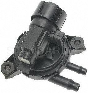 Standard Motor CP312 Vapor Canister Purge Solenoid for Ford Taurus