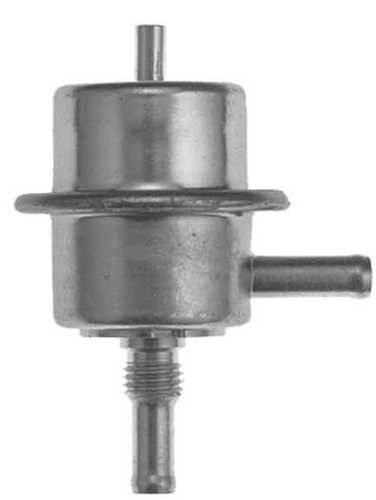 Standard Motor Products PR134 New Pressure Regulator