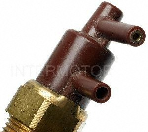 Standard Motor Products PVS32 Ported Vacuum Switch