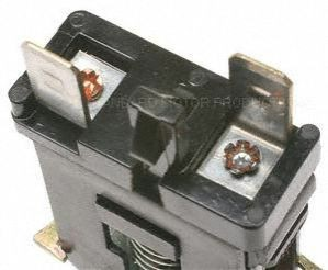 Standard SBL055 Brake Light Switch