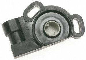 Standard Motor Products Throttle Position Sensor TH40