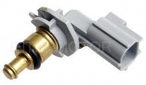 Standard Motor Products TX139 Engine Coolant Temperature Sensor, Jaguar on