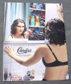 Magazine Ad for Candies Fragrances, 2000, Sexy Alyssa Milano