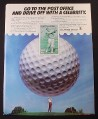 Magazine Ad for USPS Bobby Jones Golfer Stamp, US Postal Service, Collecting, 1981