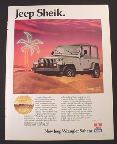 french a magazine free jeep vehicle title no preview sas military cover classic