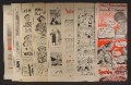 Lot of 8 Magazine Ads for Cereal, 1930's 1940's and 1950's, 1/2 Page ads, No Duplicates