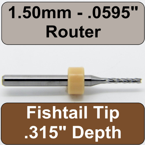 1.50mm-dcf-ft-.315flt_gal