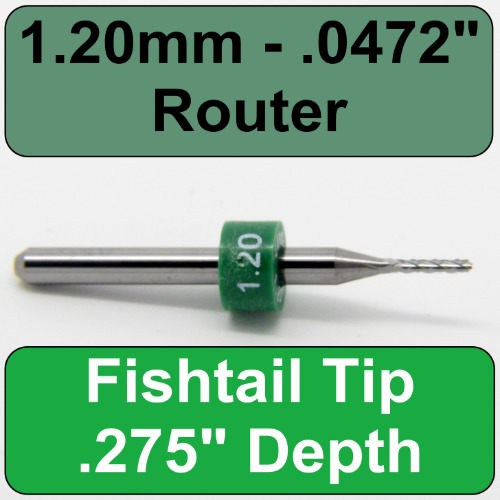 1.20mm-dcf-ft-.275flt_gal