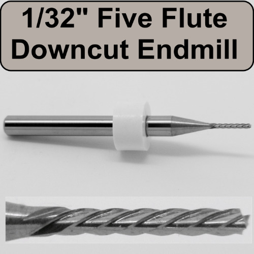 7//16 Mill Diameter 3//8 Shank Diameter Single End 2.5 Overall Length High Speed Steel F/&D Tool Company 17556-T314L Two Flute End Mill 13//16 Flute Length Left Hand Cut//Spiral