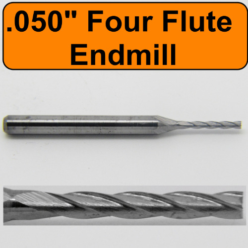 1.375 Flute Length High Speed Steel Double End F/&D Tool Company 18036-F219 Four Flute End Mill 5 Overall Length 5//8 Shank Diameter 17//32 Mill Diameter