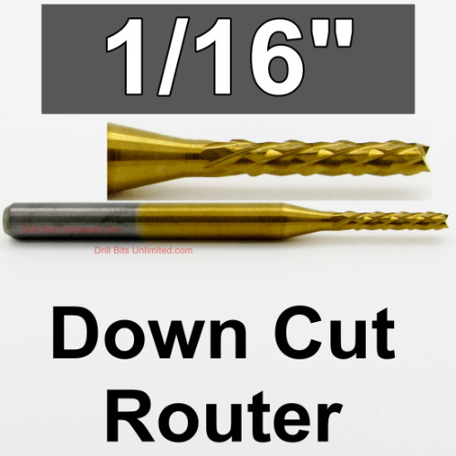 1-16-down-cut-router-gallery_New