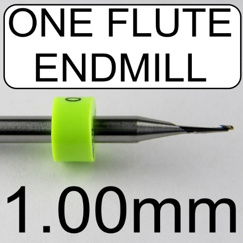 1.00mm-one-flute-gallery